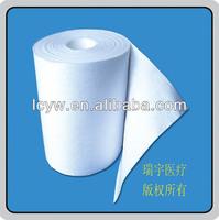 cotton roll dental cotton roll braided cotton rolls