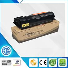 hot toner kit ink refill toner kit TK-130 for Kyocera toner cartridge TK130 copier in zhongshan