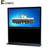 84inch latest touch screen internet lcd tv computer models