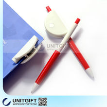 beautiful and best price promotional pen