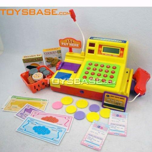 Caja registradora de juguete juguetes para ni os juguetes - Caja registradora juguete ...