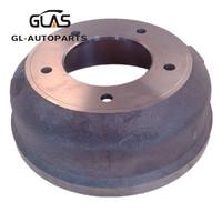 42431-87305 G3000 auto brake drum