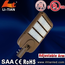 New coming !! high power 150w led street light high power