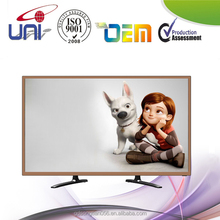 """Super Slim Bezel 32""""/39""""/42"""" E- LED TV with Anroid 4.0 System&Wifi"""