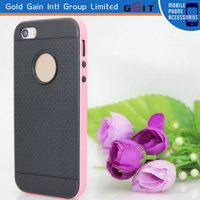 Cell Phone Accessory for iPhone 5 Case, Mobile Phone TPU Case for iphone 5