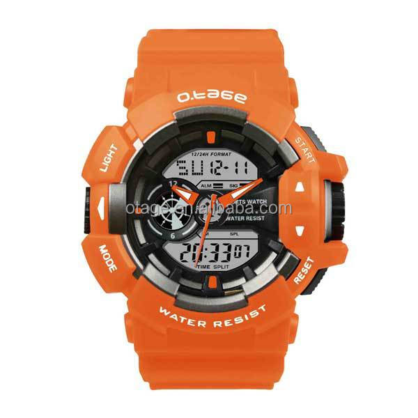 2015 factory supply cheap sport watches buy cheap sport