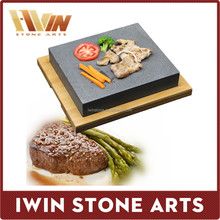 Lava stone cooking,steak stones steak plate,grill steak,gril lava stone,hot cooking steak stone,steak stone