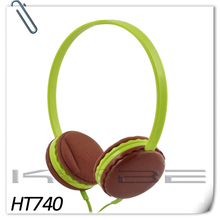 Shenzhen wholesale universal high quality earphone for samsung all cell phones