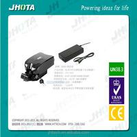 Environmental E-bike li-ion battery 24v