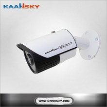HD IP camera system bullet model 720p 960p 1080p ip cctv camera hot sale