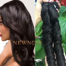5a 6a 7a 8a Trade Assurance 100% Brazilian Body wave 22inch indian hair Aliexpress Hair