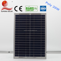best selling high quality solar module monocrystalline solar panel price india factory in china