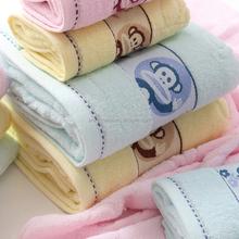 bath towels 100% cotton white terry cloth towels wholesale