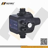 zhejiang monro best price electrical switch submersible pump EPC-5