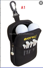 neoprene golf cover