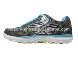 newest production for work cost of point shoe