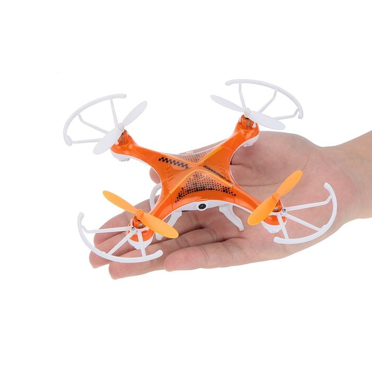 277826-2.4GHz 4CH 6-Axis Gyro RTF RC Quadcopter UFO Drone with Headless Mode and 0.3MP Camera-2_05.jpg