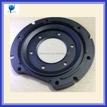 CNC machining motorcycle spare part