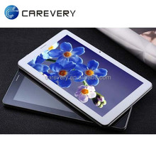 9 Inch GSM Android Tablet Dual SIM Cards/ Best Cheap 9 Inch Dual Core Tablet with Phone Call Function