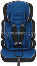 YY04A-02 good sales Baby children Car Seat ECE-R44/04 9-36kgs
