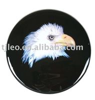 """22"""" Color Bass Drum Head/ Musical Instruments"""