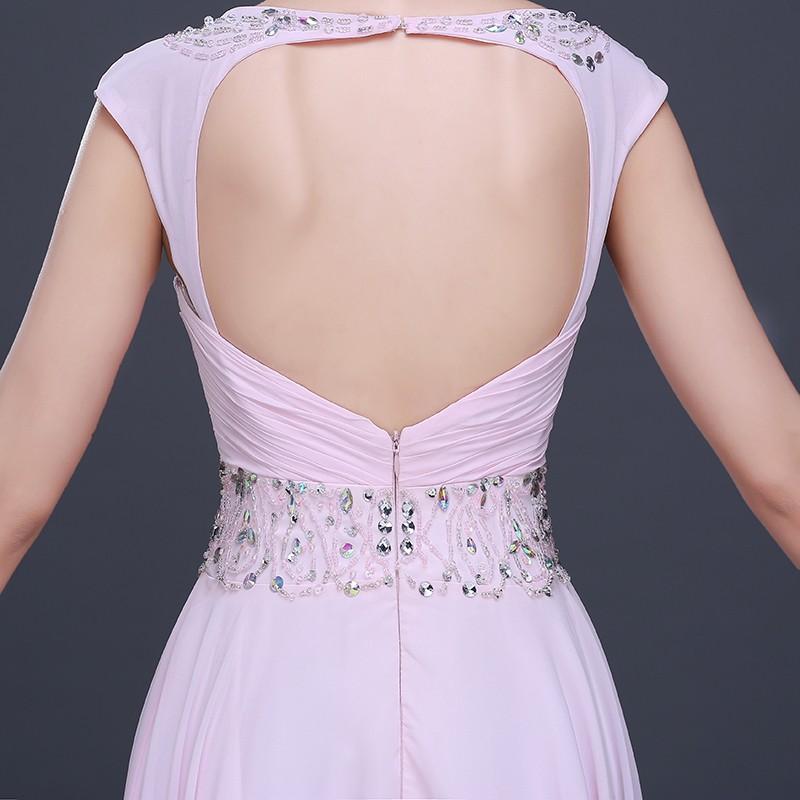 Excepcional Ebay Vestidos De Novia Regalo - Ideas de Vestido para La ...