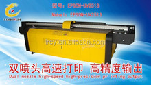 shenzhen factory direct sale enterprise products supplied to process ceramic printer,universal digital printers