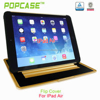 tablet case with stand for ipad air