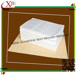 Heavy Absorbency StayDry Ultra Disposable Underpads