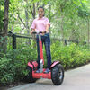 Folding Electric Tricycle Mini Electric standing Scooters For Sale