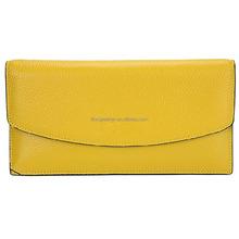 Cheap lady wallet,cheap lady purse,cheap leather wallet for women