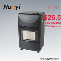 Kitchen Appliance space heaters quartz with gas room heater