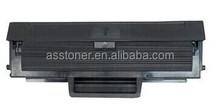 100% New Compatible Original Quality For Samsung 111s Toner Cartridge MLT-D111S