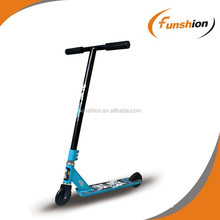 kids mini scooter, assembly scooter for kids 2 wheels, kids pedal kick scooter