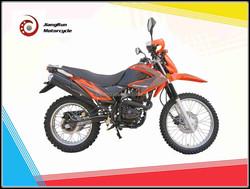 JY200GY-18 BRAZIL 2010 / Cheap Dirt Bike For Wholesale/+8618523404732