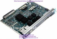 Cisco Supervisor Engine IV - control processor WS-X4515