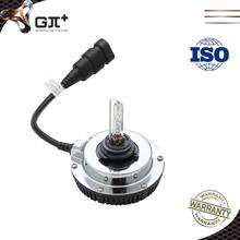 factory direct GPAIPLUS auto parts 9006 hb4 light for honda