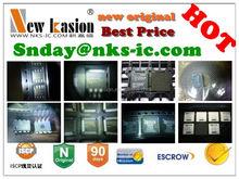PRN373/1810-1772 LT1027CCS8-5 PBF PNX8001DHHN/0026/1 LT1009(IC CHIP)