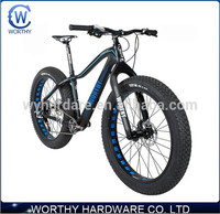 alloy frame bike front suspension bike double seat bicycle