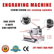 sculpture wood carving cnc router machine milling machine engrave cnc used
