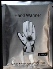 new product warmer pad hand warmer heating pads hand warmer