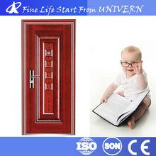 puerta de hierro viejo( yf- s116)