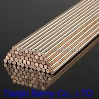 Big sale Brass welding rods