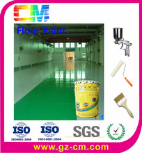 natural liquid latex rubber floor coating