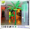 /p-detail/nuove-idee-di-prodotto-albero-di-natale-rami-di-pino-700000452534.html