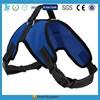 Nylon service Dog Leash dog training pet lead leash and harness