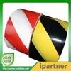 Ipartner safety traffic cones blue and white reflective warning adhesive tape