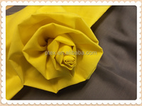 T45*45 88x46 150CM very low price fabric for pocket 72GSM