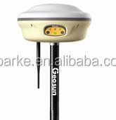 RTK GNSS, high precision RTK GNSS, RTK GPS