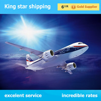 International Courier Air Shipping from China to BASLE SWITTZWRLAND